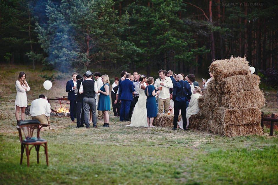 Humanistyczny ślub plenerowy 128