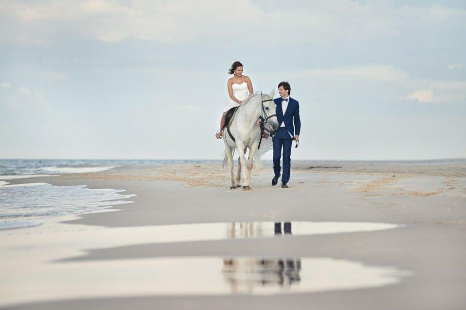 Zdjęcia Ślubne Gdynia 98