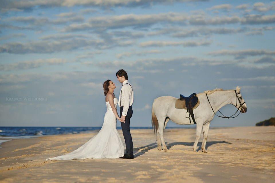 Zdjęcia Ślubne Gdynia 101