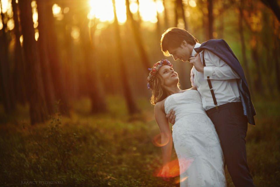Zdjęcia Ślubne Gdynia 104
