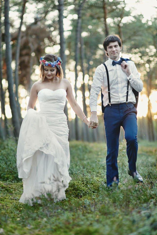 Zdjęcia Ślubne Gdynia 105