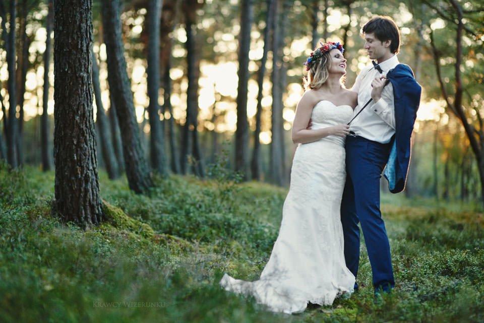 Zdjęcia Ślubne Gdynia 106