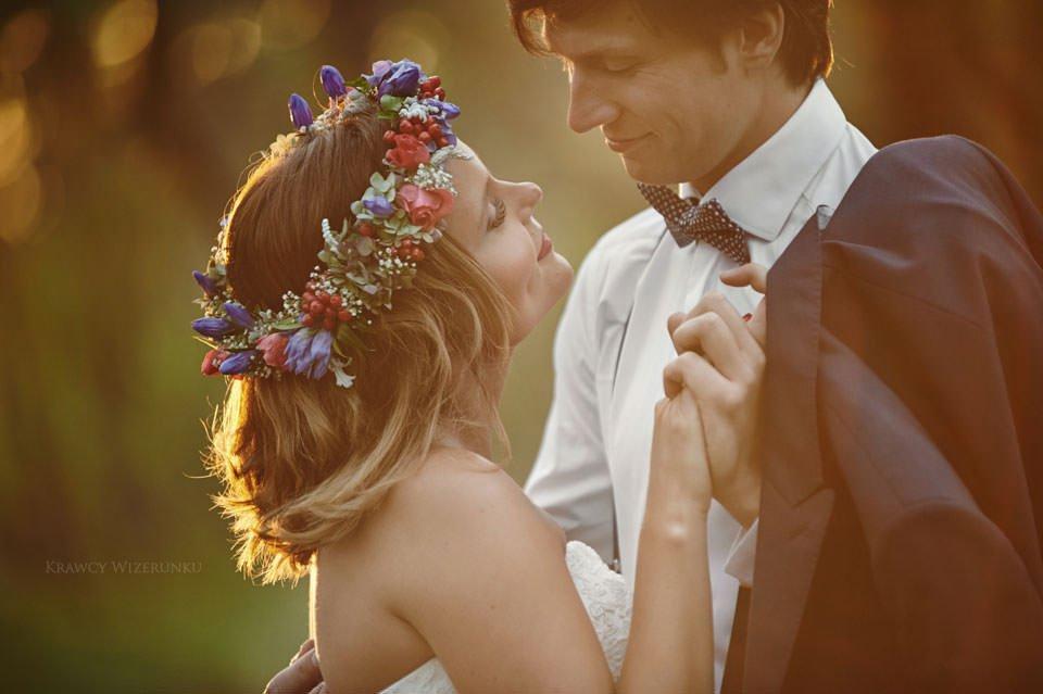 Zdjęcia Ślubne Gdynia 108