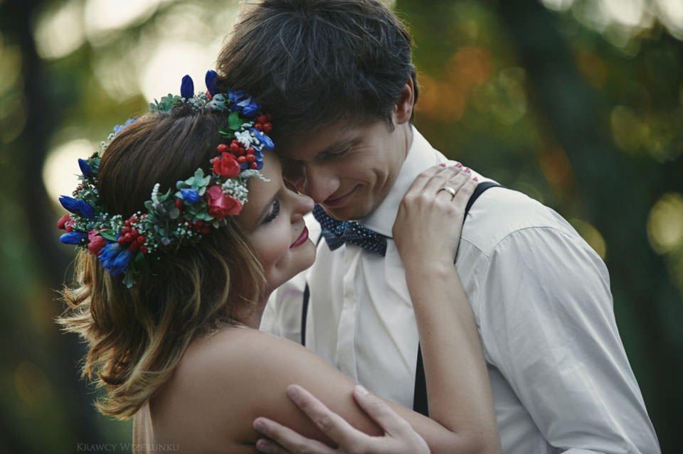Zdjęcia Ślubne Gdynia 109