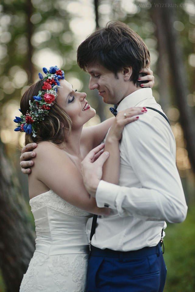 Zdjęcia Ślubne Gdynia 110