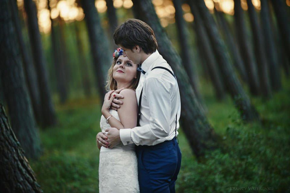 Zdjęcia Ślubne Gdynia 111