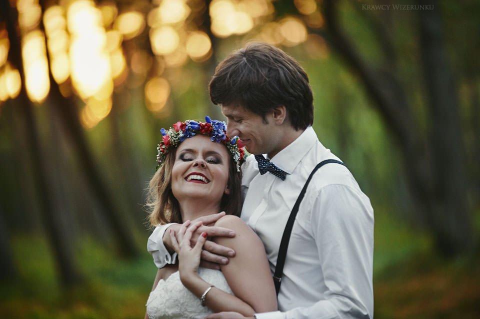 Zdjęcia Ślubne Gdynia 112