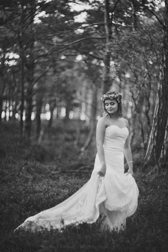 Zdjęcia Ślubne Gdynia 114
