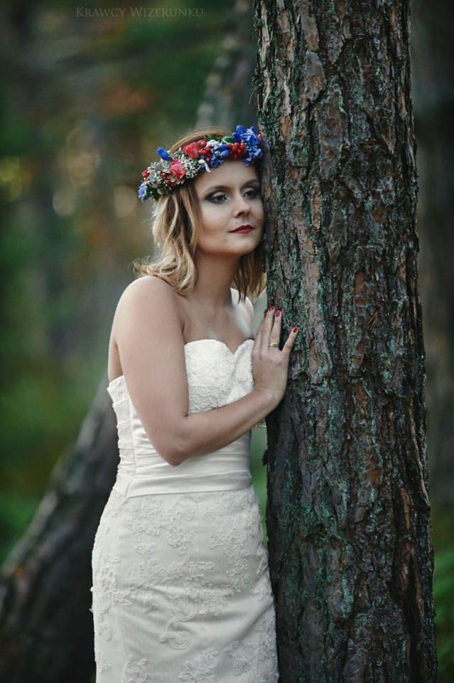 Zdjęcia Ślubne Gdynia 116
