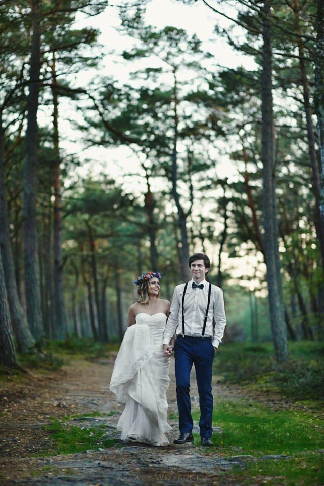 Zdjęcia Ślubne Gdynia 117