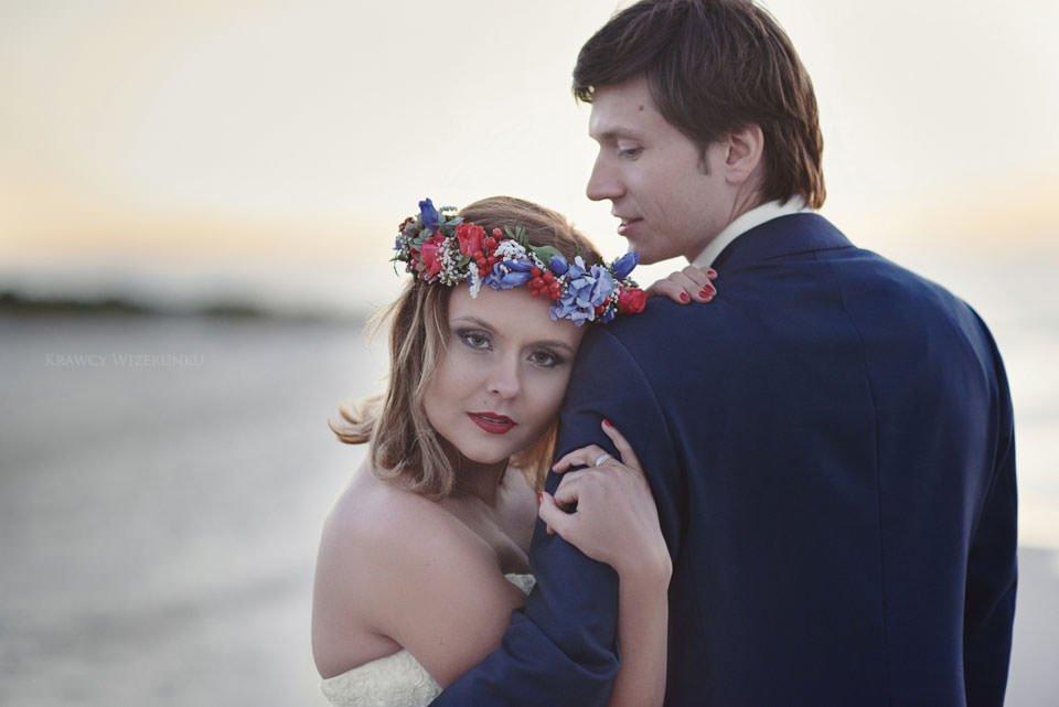 Zdjęcia Ślubne Gdynia 118