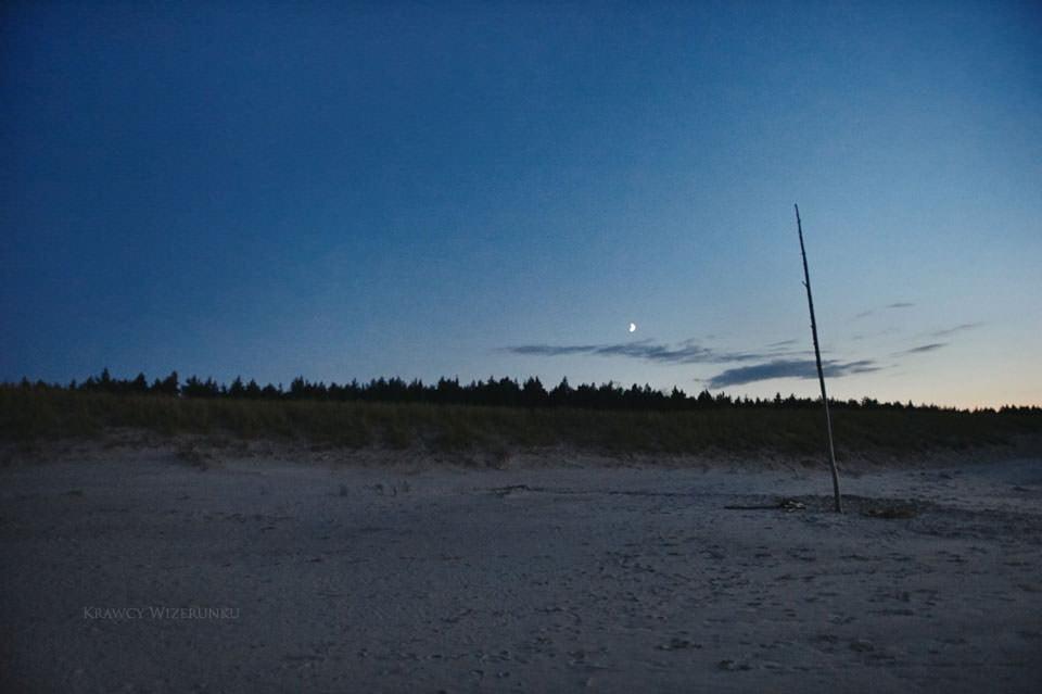 Zdjęcia Ślubne Gdynia 121