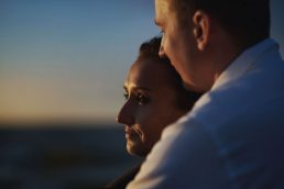 fotografia ślubna gdynia
