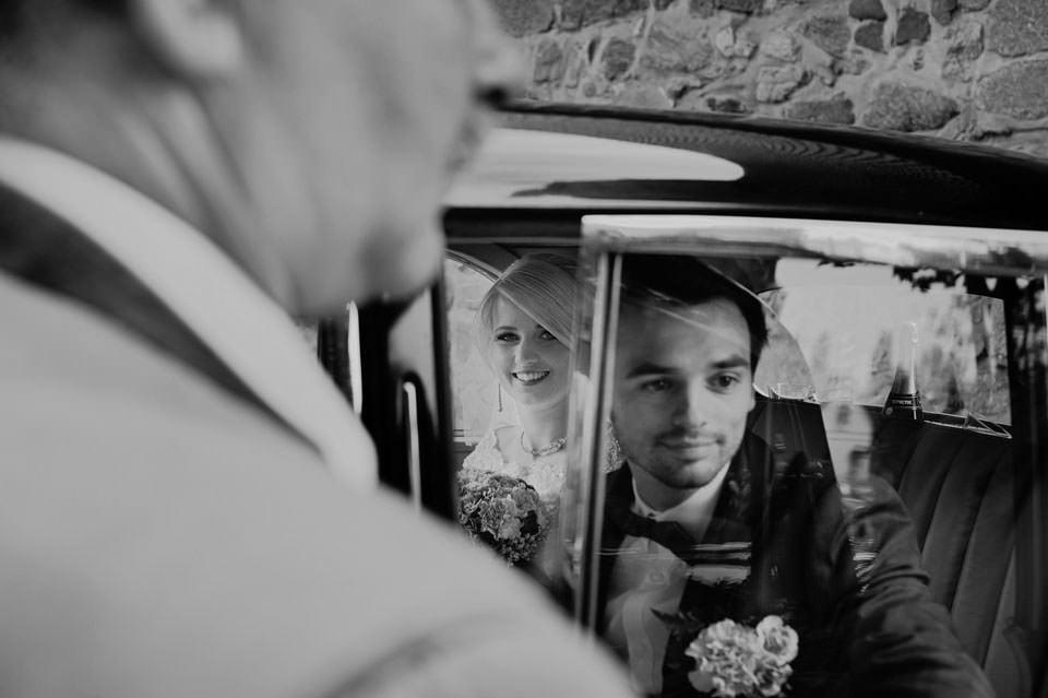 Anna i Grzegorz | Zdjęcia ślubne Gdynia | Sesja w nadmorskim lesie 43