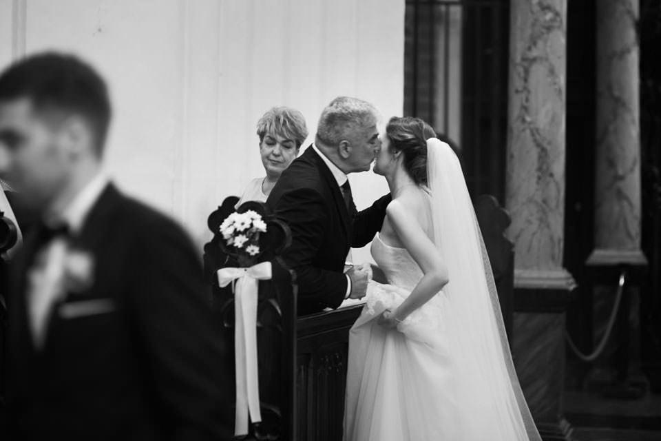 Magdalena i Grzegorz | Zdjęcia ślubne Gdańsk | Katedra Oliwska | Wichrowe Wzgórza 39
