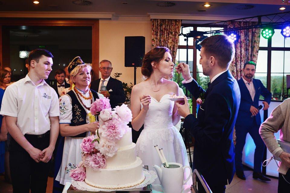 Magdalena i Grzegorz | Zdjęcia ślubne Gdańsk | Katedra Oliwska | Wichrowe Wzgórza 79