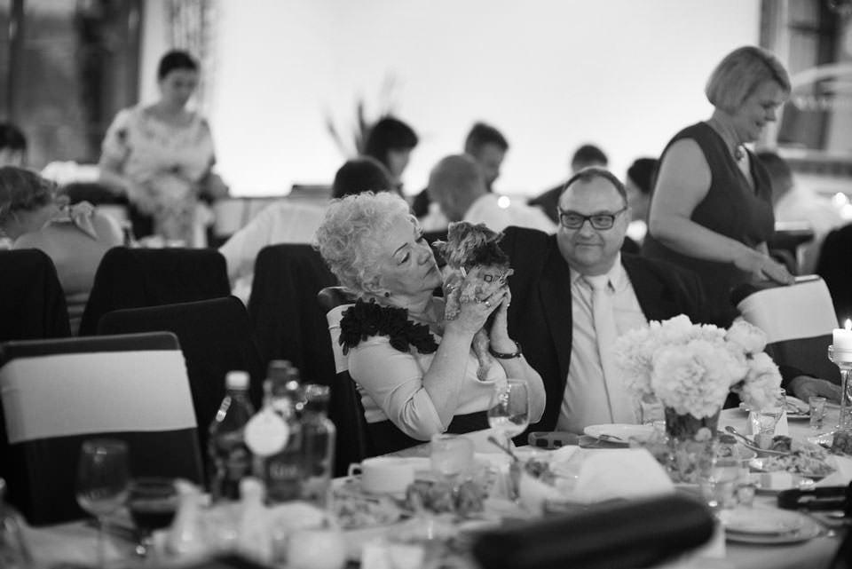 Magdalena i Grzegorz | Zdjęcia ślubne Gdańsk | Katedra Oliwska | Wichrowe Wzgórza 84