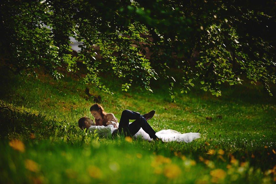 Magdalena i Grzegorz | Zdjęcia ślubne Gdańsk | Katedra Oliwska | Wichrowe Wzgórza 114