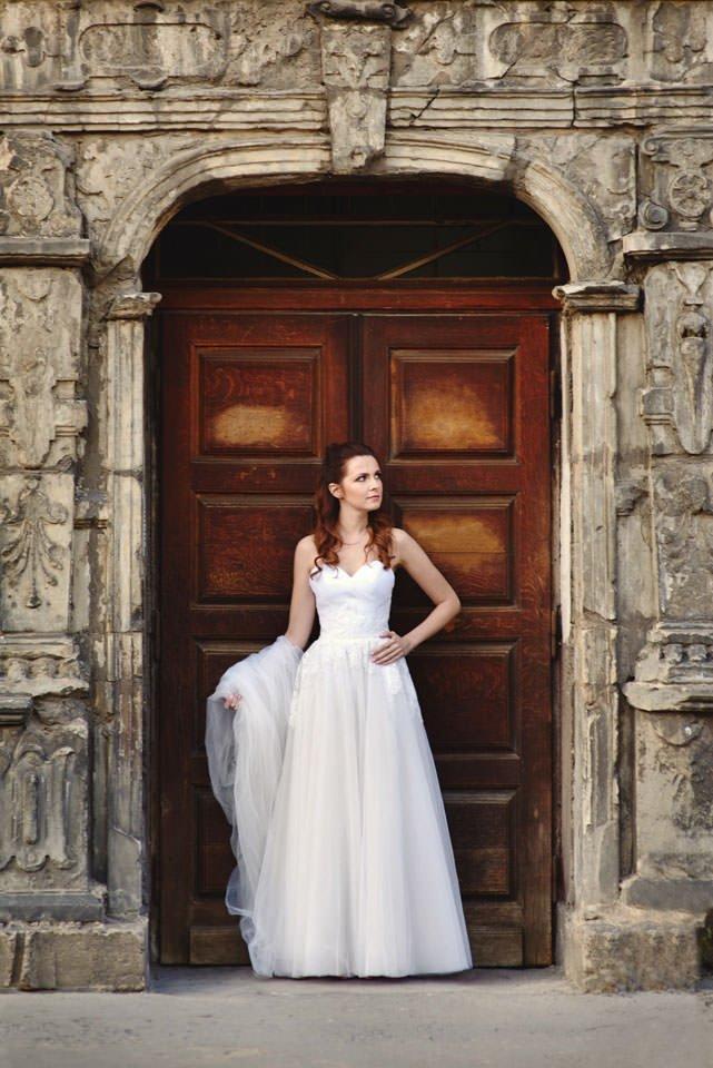 Magdalena i Grzegorz | Zdjęcia ślubne Gdańsk | Katedra Oliwska | Wichrowe Wzgórza 120