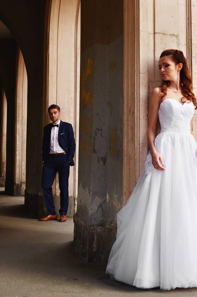 Magdalena i Grzegorz | Zdjęcia ślubne Gdańsk | Katedra Oliwska | Wichrowe Wzgórza 121