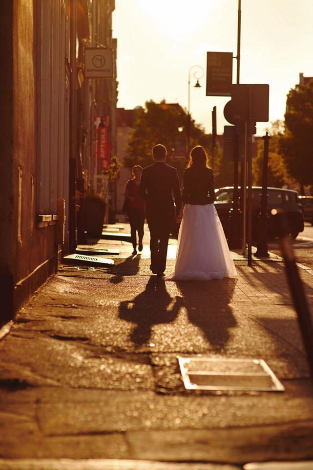 Magdalena i Grzegorz | Zdjęcia ślubne Gdańsk | Katedra Oliwska | Wichrowe Wzgórza 122