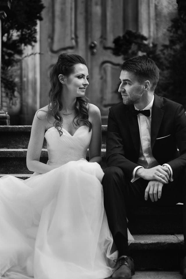 Magdalena i Grzegorz | Zdjęcia ślubne Gdańsk | Katedra Oliwska | Wichrowe Wzgórza 125