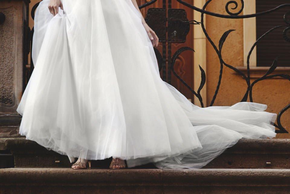 Magdalena i Grzegorz | Zdjęcia ślubne Gdańsk | Katedra Oliwska | Wichrowe Wzgórza 128