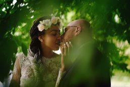 zdjęcia ślubne tczew