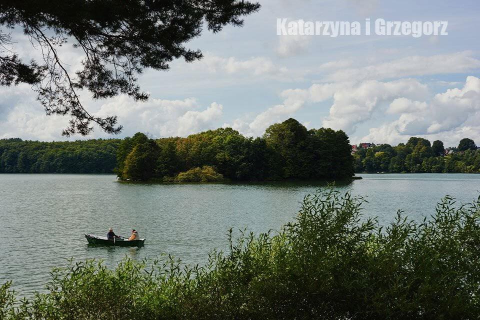 Fotografia_slubna_gdansk_0001 1