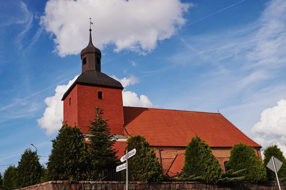Fotografia_slubna_gdansk_0025 24