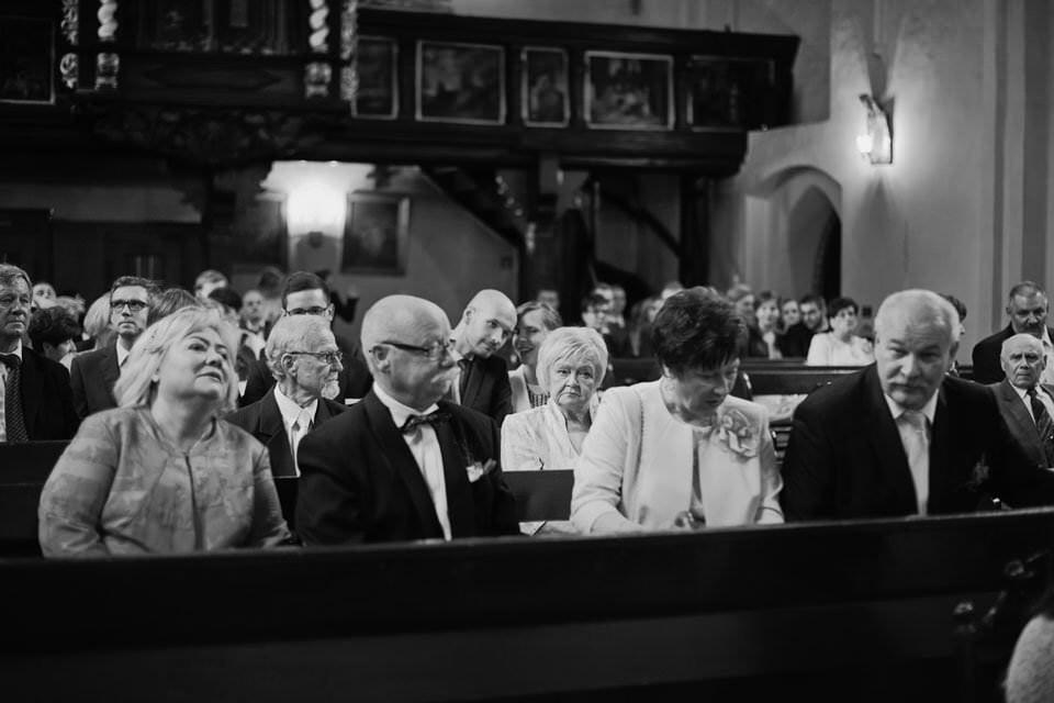 Ania i Paweł | Zdjęcia Ślubne Gdańsk | Sesja Ślubna Gdańsk 19