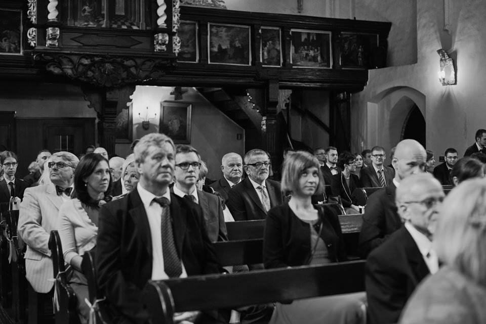 Ania i Paweł | Zdjęcia Ślubne Gdańsk | Sesja Ślubna Gdańsk 20
