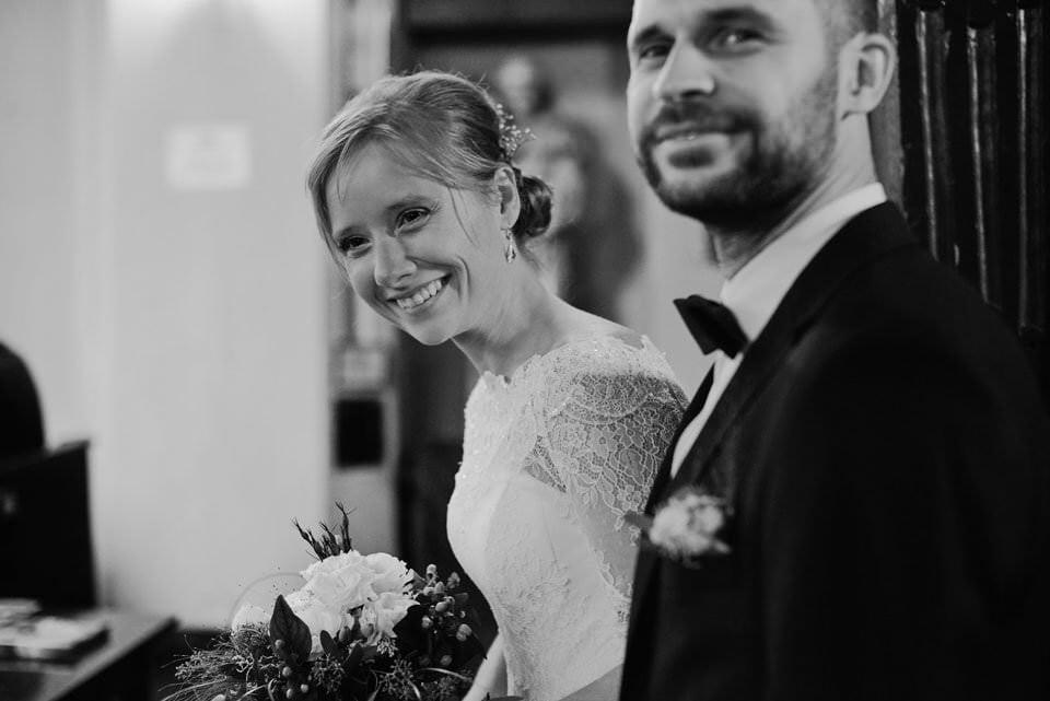 Ania i Paweł | Zdjęcia Ślubne Gdańsk | Sesja Ślubna Gdańsk 22