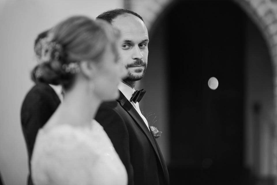Ania i Paweł | Zdjęcia Ślubne Gdańsk | Sesja Ślubna Gdańsk 32