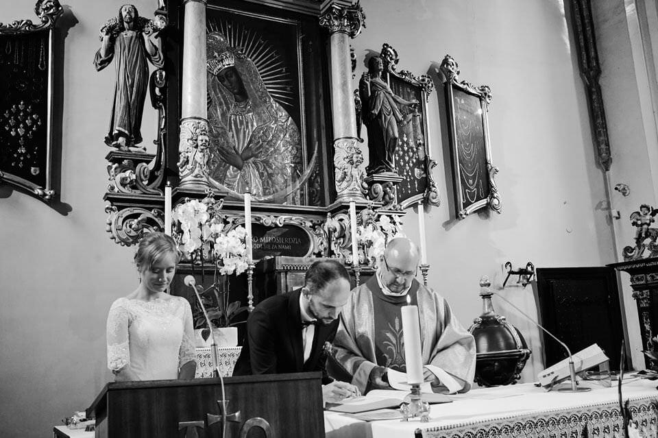 Ania i Paweł | Zdjęcia Ślubne Gdańsk | Sesja Ślubna Gdańsk 44