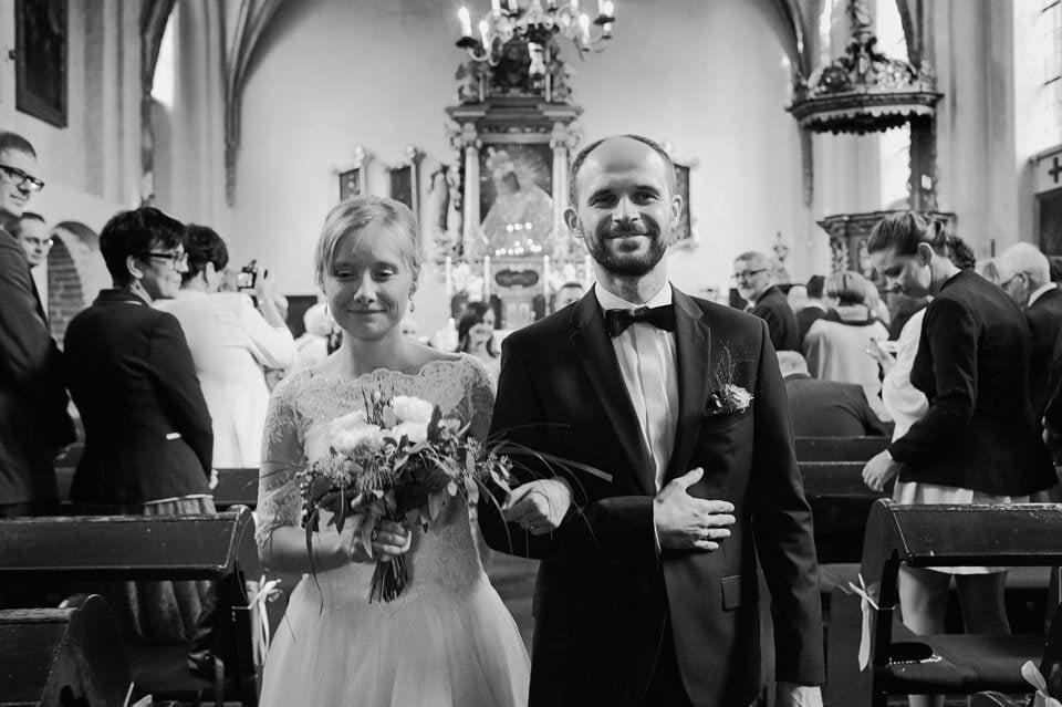 Ania i Paweł | Zdjęcia Ślubne Gdańsk | Sesja Ślubna Gdańsk 46