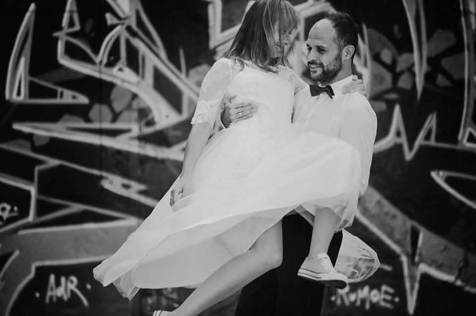 Ania i Paweł | Zdjęcia Ślubne Gdańsk | Sesja Ślubna Gdańsk 97