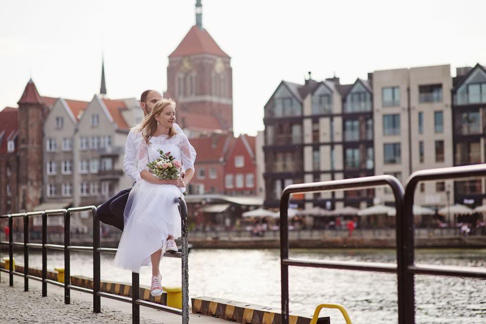 Ania i Paweł | Zdjęcia Ślubne Gdańsk | Sesja Ślubna Gdańsk 108