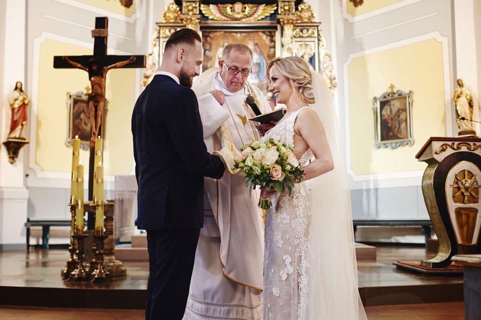 fotograf ślub gdynia