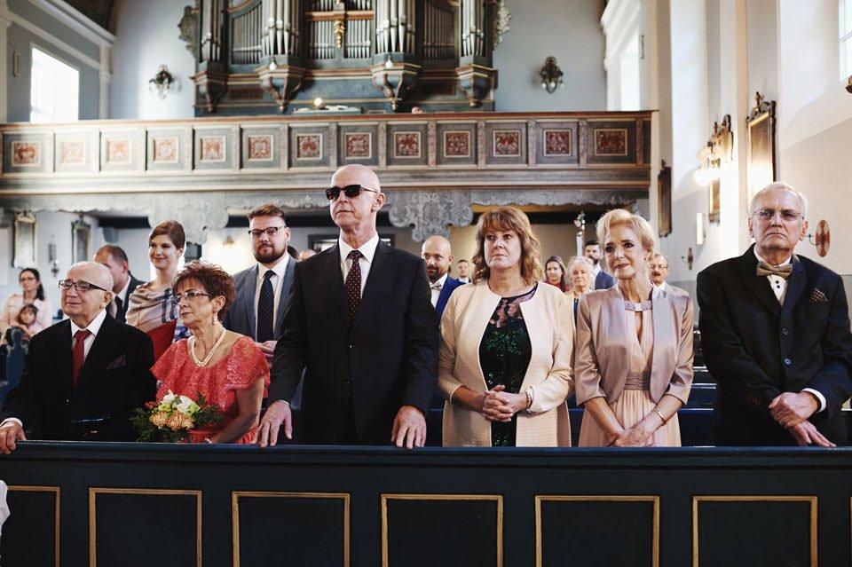 fotograf ślub wejherowo
