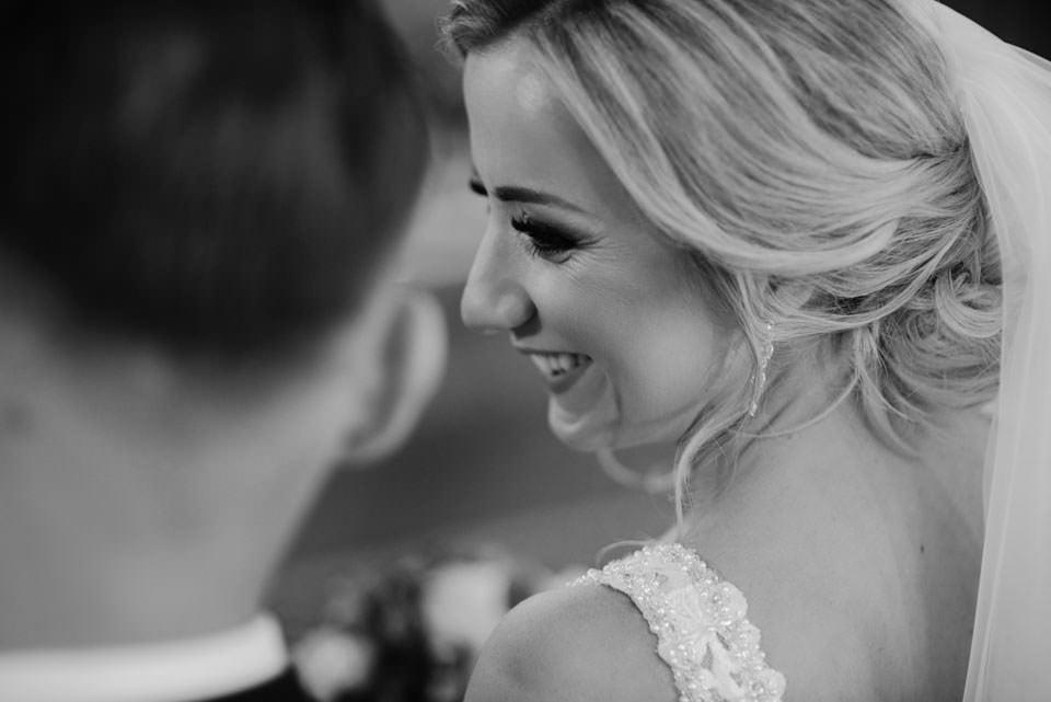 fotograf ślub rumia