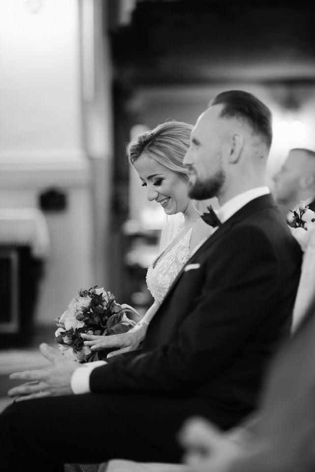 zdjęcia ślubne gdynia