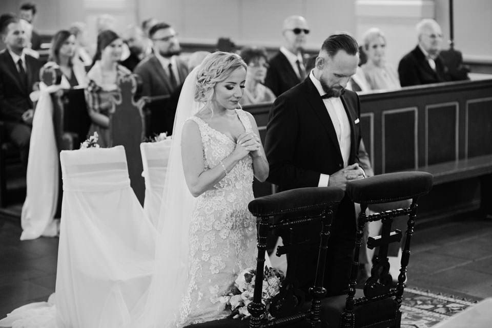zdjęcia ślubne reda