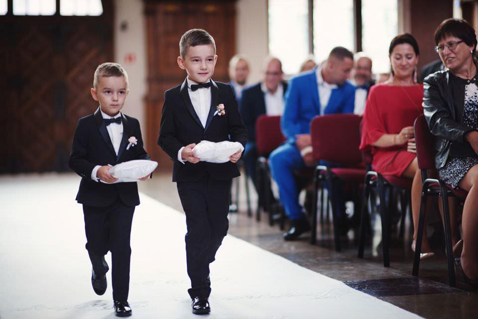 Joanna i Bartosz | Zdjęcia Ślubne Gdańsk | Serca Dwa 30