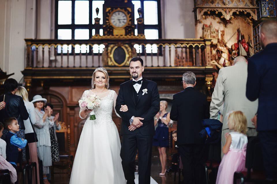 Joanna i Bartosz | Zdjęcia Ślubne Gdańsk | Serca Dwa 51