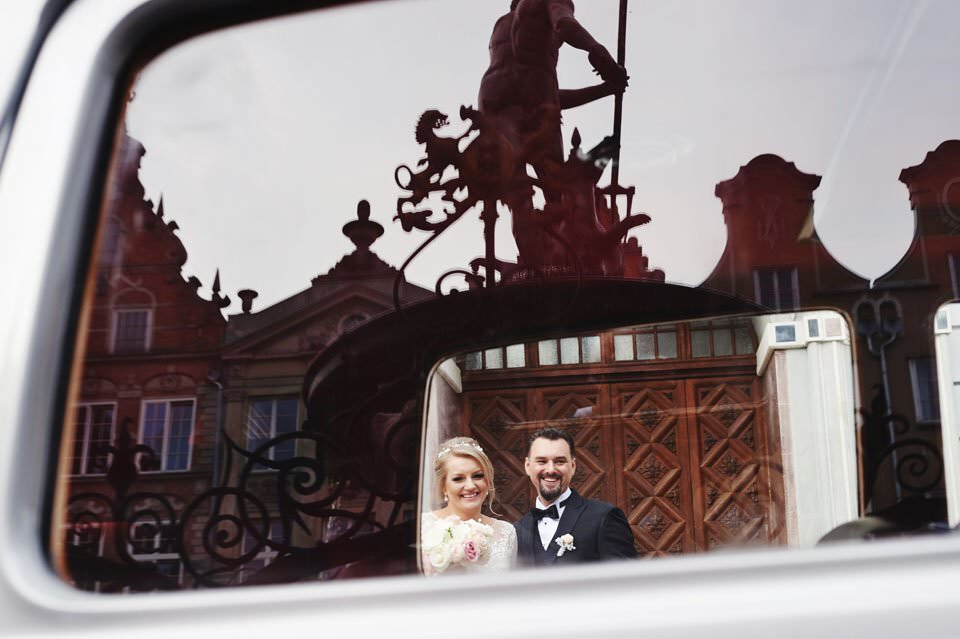 Joanna i Bartosz | Zdjęcia Ślubne Gdańsk | Serca Dwa 52