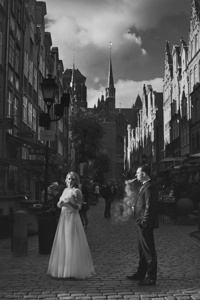 Joanna i Bartosz | Zdjęcia Ślubne Gdańsk | Serca Dwa 120