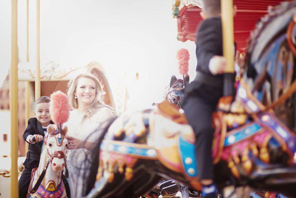 Joanna i Bartosz | Zdjęcia Ślubne Gdańsk | Serca Dwa 125