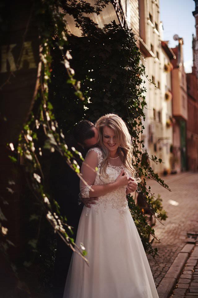 Joanna i Bartosz | Zdjęcia Ślubne Gdańsk | Serca Dwa 129