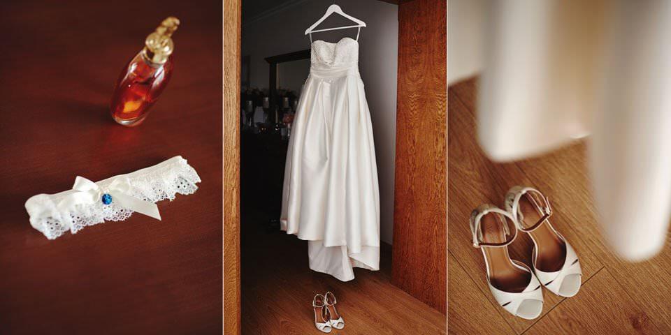 suknie ślubne Trójmiasto